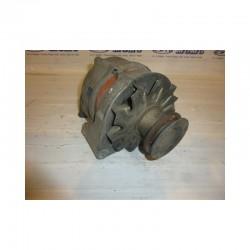 Alternatore 0120488219 BMW E36 1.6/1.8 14V 65A - Alternatore - 1