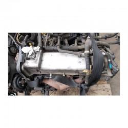 "Motore 178A2000 Fiat Fiorino 1.3 benzina 8 V 67 CV """" 2002 - 2009 """" - Motore - 1"