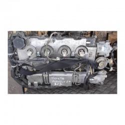 """Motore 1CD Toyota Avensis 2.0 diesel 85 KW 116 CV """""""" 2001 - 2009 - Motore - 1"""