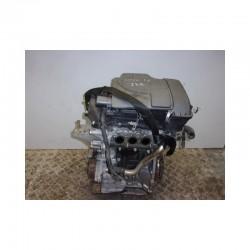 Motore 1KR Toyota Aygo 1.0 12v benzina 2005-2009 - Motore - 1