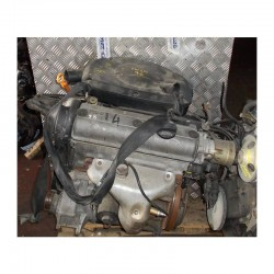 "Motore AEX Volkswagen Polo 6N 1.4 benzina 8 V 44 KW 60 CV """" 1994 - 1999 """" - Motore - 1"