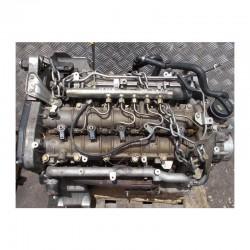 Motore M728 Alfa Romeo 166 2.4 JTD - Motore - 1