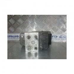 "Pompa ABS 0265216676 Lancia K 2.4 JTD """" 1994 - 2001 """" - Pompa ABS - 1"