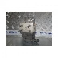 "Pompa ABS 0265216759 Citroen Xsara """" 1998 - 2000 """" - Pompa ABS - 1"