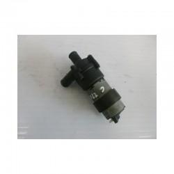 Pompa acqua supplementare 2038350064 Mercedes C W203 220 CDI - Pompa acqua - 1