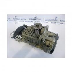 Alternatore 0124415011 Fiat...