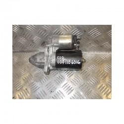 """Motorino avviamento 0001106016 Rover 45 1.4 benzina """""""" 1999 - 2005 """""""" - Motorino avviamento - 1"""