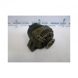 Alternatore 0120335006 Peugeot 106 1991-1996 50AH - Alternatore - 1