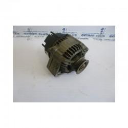Alternatore A1601540301 0003250V009 Smart Fortwo 700 75AH - Alternatore - 1