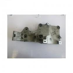 Supporto alternatore RQ3G903143A Audi 2.0 TDI - Supporto - 1