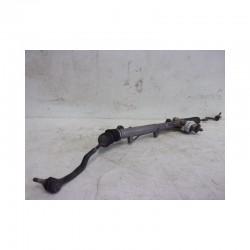 Scatola idraulica A1684610801 Mercedes Classe A MK168 - Scatola sterzo - 1