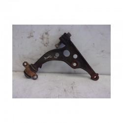 Braccio oscillante anteriore destro 1302372080 Fiat Ducato - Braccio oscillante - 1