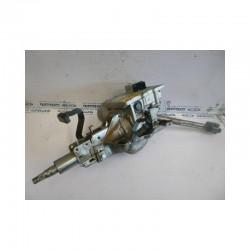 Piantone sterzo 46846858 Fiat Stilo - Piantone sterzo elettrico - 1