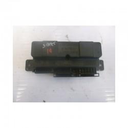 Centralina comfort 0002350V004 Smart Fortwo 450 - Centralina - 1