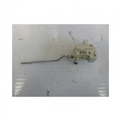Motorino chiusura centralizzata serratura portellone 0004955V002 Smart Fortwo - Serratura - 1