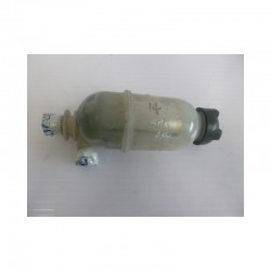 Vaschetta acqua radiatore 0003427V007 Smart W450 - Vaschette - 1