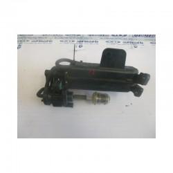 Aspirapolvere serbatoio 52129285AA Jeep Cherokee KJ - Pompa carburante - 1