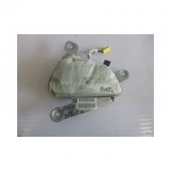 Air bag porta Sx. 30826833104G Bmw 530 serie 5 - Airbag - 1