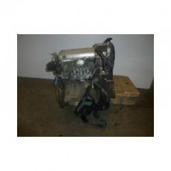 Motore 187A1000 Fiat Seicento 1.1 Benzina - Motore - 1