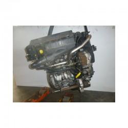 Motore 10FD28 8HX Peugeot 1.4 HDI - Motore - 1