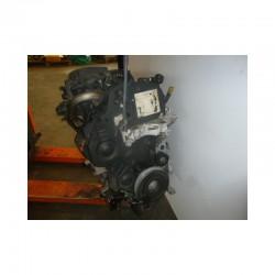 Motore 10FD28 8HX Peugeot 1.4 HDI - Motore - 2