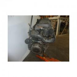 Motore 10FD28 8HX Peugeot 1.4 HDI - Motore - 3