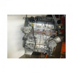 Motore 10FD28 8HX Peugeot 1.4 HDI - Motore - 4