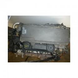 Motore 10FD28 8HX Peugeot 1.4 HDI - Motore - 5