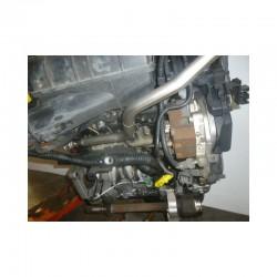Motore 10FD28 8HX Peugeot 1.4 HDI - Motore - 6