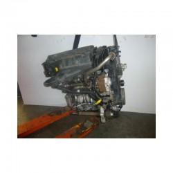 Motore 10FD28 8HX Peugeot 1.4 HDI - Motore - 7