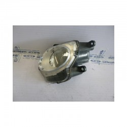 Alternatore CL15 9646476280...