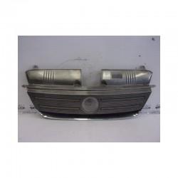 Griglia Anteriore 735357980 Fiat Idea - Griglie e modanature - 1