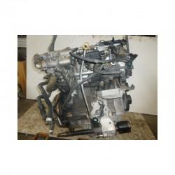 Motore 192A1000 Fiat Stilo 1.9 JTD 115 cv 85 kw 150.000 Km - Motore - 1