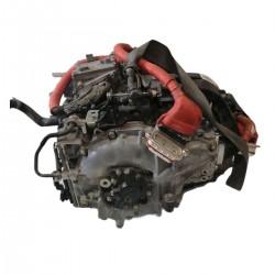 Alternatore A13VI164...