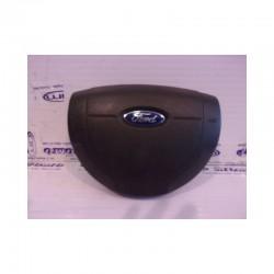 Airbag Volante 686AA042B85 Ford Fiesta MK5 - Airbag - 1