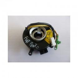 Contatto Spiralato 2775063002 Fiat Punto 188 - Devioluci - 1
