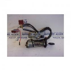 Blocchetto accensione e messa in moto 52010356A C57903 Rover 400 - Blocchetto accensione - 1