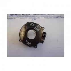 Contatto Spiralato 54353559 YRC100170 Rover 200 - 400 - Devioluci - 1