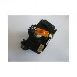 Contatto Spiralato 54353849 Renault Clio II - Devioluci - 1