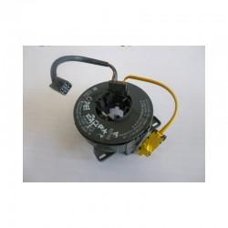 Contatto Spiralato 90588758 Opel Zafira A - Devioluci - 1