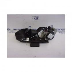 Cintura di sicurezza Ant. Sx 617231900 Ford Focus III 2pin - Cintura di sicurezza - 1