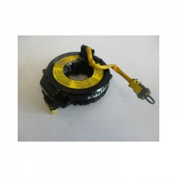 Contatto Spiralato Hyundai Matrix - Devioluci - 1