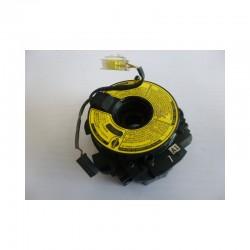 Contatto Spiralato Nissan Almera N16 - Devioluci - 1