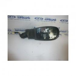 Specchietto retrovisore 0157180 Dx. Fiat Punto MK2 MK3 5 Pin elettrico - Specchietto retrovisore - 1