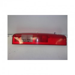 Fanale post.Sx.500319556KZ Iveco Daily Bus Furgonato - Illuminazione - 1