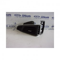 Bocchetta Aria Ant Dx Ford Focus III BM51A018B09CF - Accessori cruscotto - 1