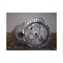 Cambio automatico 0003202V016 02030278764 Smart ForTwo 450 600cc benzina - Cambio - 1