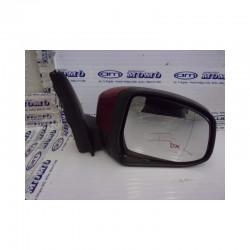 Specchietto 212836414 Retrovisore Dx Elettrico Ford Focus III 2011 2018 10pin - Specchietto retrovisore - 1