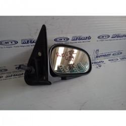 Specchietto esterno dx manuale Rover 400 - Specchietto retrovisore - 1