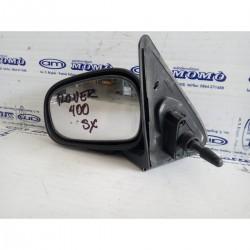Specchietto esterno sx manuale Rover 400 - Specchietto retrovisore - 1